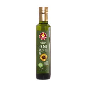 Aceite de girasol - Fontevita
