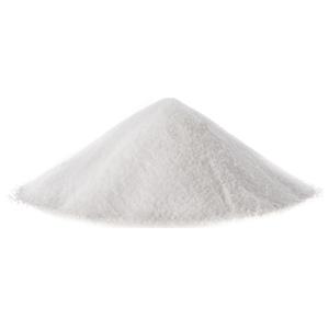 Bicarbonato de Sodio 500g - EL Huerto