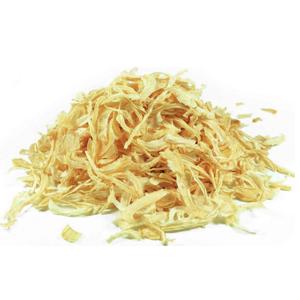 Cebolla en Escamas 100g - EL Huerto