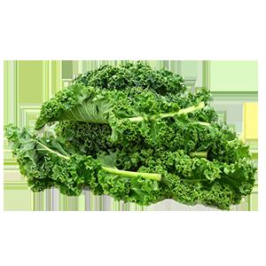 Kale - El Huerto
