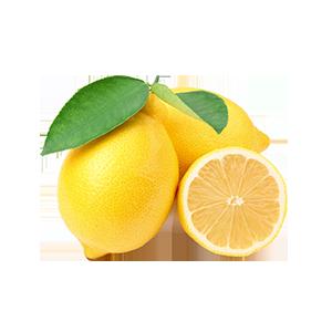 Limón Corriente
