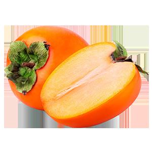 Mancaqui Fruta - Emporio