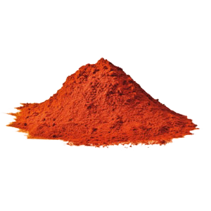 Pimentón 100g - EL Huerto