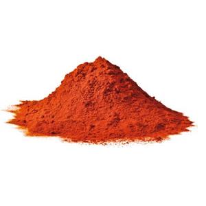 Pimentón Paprika 100g - EL Huerto