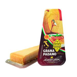 Queso Granapadano 200g - Global Italia