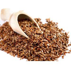 Semilla de linaza 1/2 kilo
