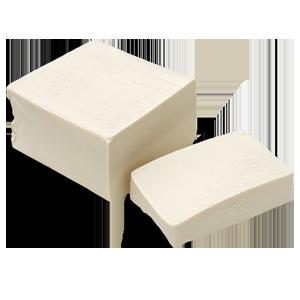 Tofu Firme Tetrapack - El Huerto