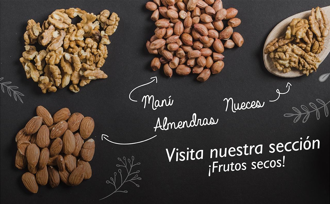 banner01 | El Huerto Emporio