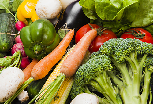 Categoría Verduras | El Huerto Emporio